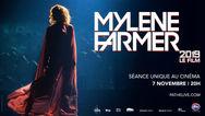Mylene Farmer - Le Film 2019 (Concert Complet UHD Full Concert)