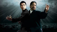 Ip Man 2 VF (Film Complet HD Full Movie)
