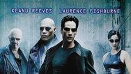 Matrix 1 VF (Film Complet UHD Full Movie)