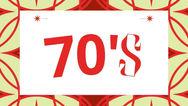 Chaîne Musiques 70's