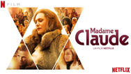 Madame Claude VF (Film Complet HD Full Movie)