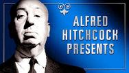 Alfred Hitchcock Présente VF (Saisons complètes)