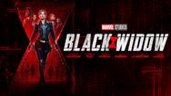 Black Widow VF (Film Complet HD Full Movie)