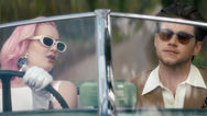 Anne-Marie & Niall Horan - Our Song (Official Music Video)