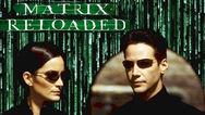 Matrix 2 VF (Film Complet UHD Full Movie)