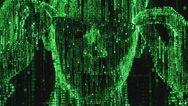 Matrix 3 VF (Film Complet UHD Full Movie)