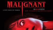 Malignant VF (Film Complet HD Full Movie)