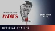 Madres VF (Film Complet VF Full Movie)