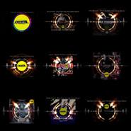 Jean Anza Remixes.jpg