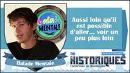 Balade Mentale - Terra Incognita VF (Série Web Complète HD Complete Web Series)