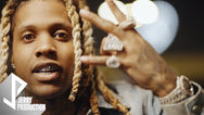 Only The Family And Lil Durk - Hellcats & Trackhawks (Official Music Video)