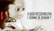 À Quoi Ressemblera L'Homme De Demain VF (Documentaire Complet HD Full Documentary)
