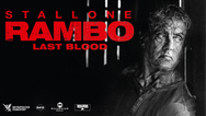 Rambo - The Last Blood VF (Film Complet HD Full Movie)