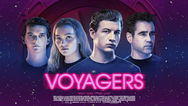 Voyagers VF (Film Complet HD Full Movie)