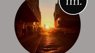 Nto - The Morning After (Original Mix)