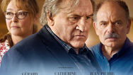 Des Hommes VF (Film Complet HD Full Movie)