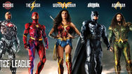 Justice League 1 VF Film Complet HD Full Movie)