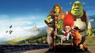 ShreK 4 VF (Film Complet UHD Full Movie)