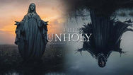 The Unholy VF (Film Complet HD Full Movie)