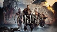 Viking Siege VF (Film Complet HD Full Movie)