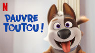Pauvre Toutou VF (Film Complet HD Full Movie)