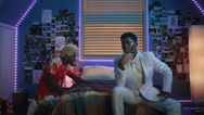Lil Nas X - Sun Goes Down (Official Music Video)