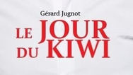 Le Jour Du Kiwi VF (Spectacle Complet HD Full Play)