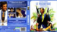 Le Magnifique VF Remastered (Film Complet HD Full Movie)