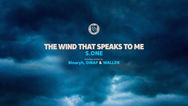 S One - The Wind That Speaks To Me (Original Mix)