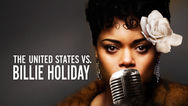 The United States VS Billie Holiday VF (Film Complet HD Full Movie)