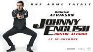 Johnny English 3 VF (Film Complet HD Full Movie)