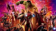 Avengers 3 VF (Film Complet HD Full Movie)