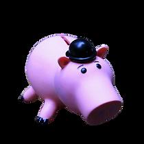 tirelire-cochon-rose-avec-chapeau___178-