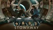 Stowaway VF (Film Complet HD Full Movie)