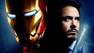 Iron Man 1 VF (Film Complet UHD Full Movie)