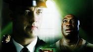 La Ligne Verte VF (Film Complet HD Full Movie)