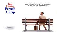 Forrest Gump VF Remastered (Film Complet HD Full Movie)