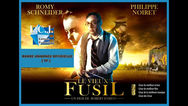 Le Vieux Fusill VF Remastered (Film Complet UHD Full Movie)