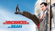 Les Vacances De Mr Bean VF (Film Complet MD Full Movie))