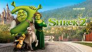 ShreK 2 VF (Film Complet UHD Full Movie)