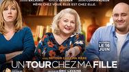Un Tour Chez Ma Fille VF (Film Complet HD Full Movie)