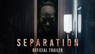 Separation VO (Film Complet HD Full Movie)