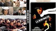 La Scoumoune VF Remastered (Film Complet HD Full Movie)