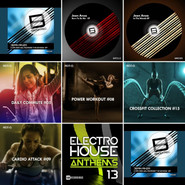 EP's & Compilations Cover.jpg