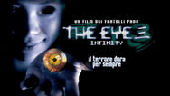 The Eye 3 VF (Film Complet HD Full Movie)