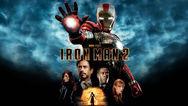 Iron Man 2 VF (Film Complet HD Full Movie)