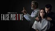 False Positive VF (Film Complet HD Full Movie)
