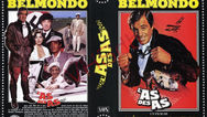 L'As Des As VF Remastered (Film Complet HD Full Movie)