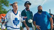 Dj Khaled - Let It Go (Official Music Video)