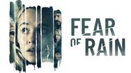 Fear Of Rain VF (Film Complet HD Full Movie)